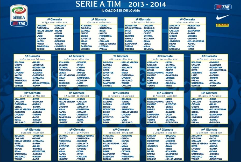 calendario-serie-a-2013-2014.jpg