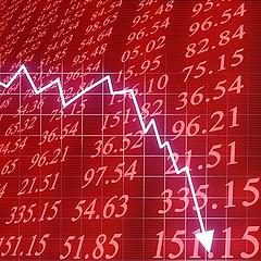 La Crisi Globale