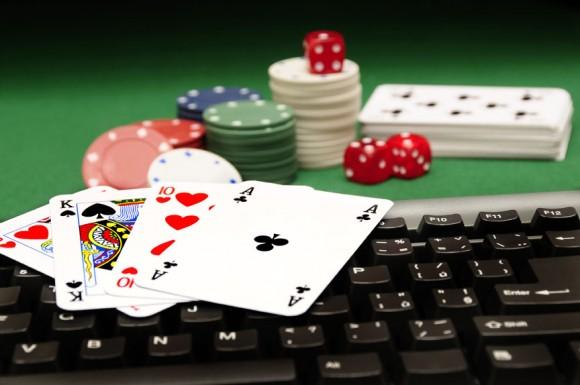 Programma Vip per gli appassionati di Poker online
