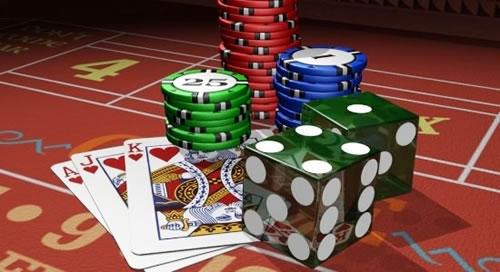 Come uscire da un casino