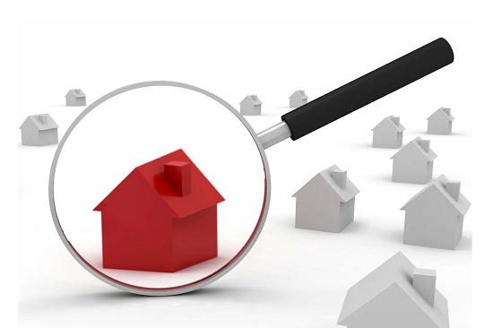 internet settore immobiliare