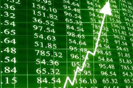 capitali investiti in borsa