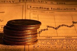 consigli utili investimento
