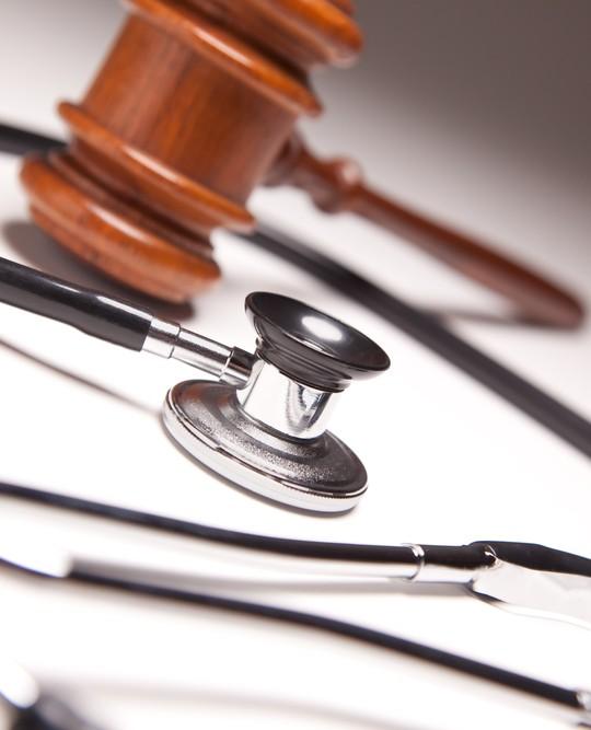 medico legale