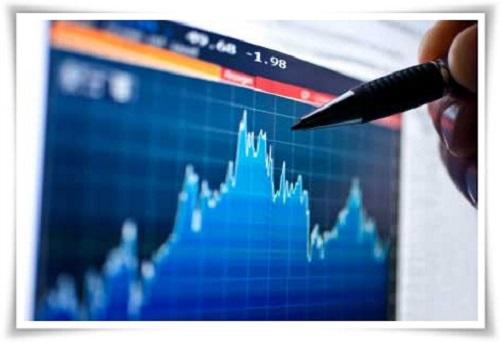 borsa strategia trading