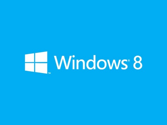 upgrade windows 8