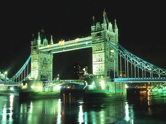 Un soggiorno low cost a Londra: incredibile ma vero - Article Marketing