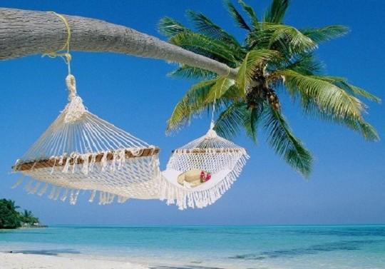 vacanze di pasqua in giamaica