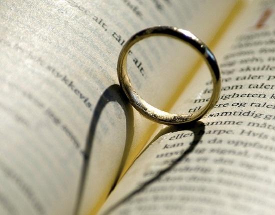 matrimonio consigli sui preparativi