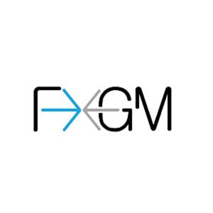Servizi e risorse della piattaforma FXGM