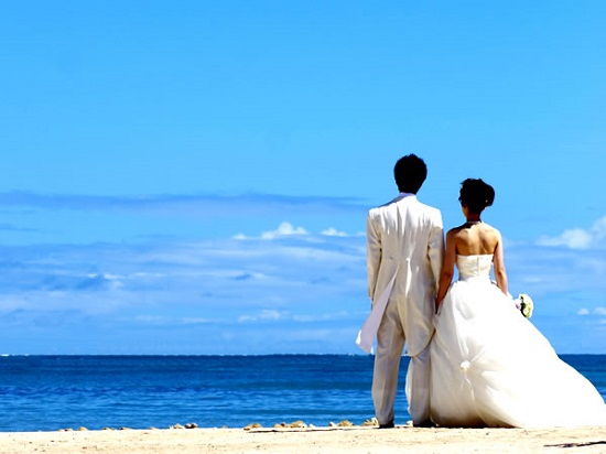 preparativi matrimonio senza sorprese