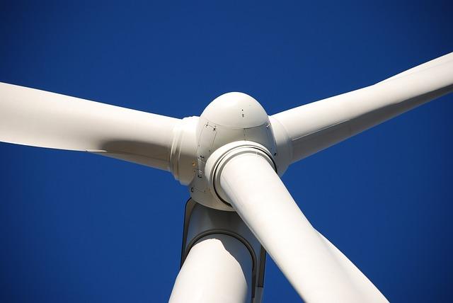 sfruttare gli incentivi rinnovabili che verranno creati durante il corso dell'anno