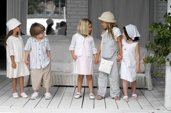 sito online abbigliamento bambini