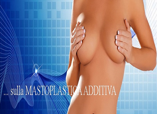 centri mastoplastica additiva roma