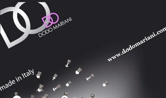 dodo mariani gioielli
