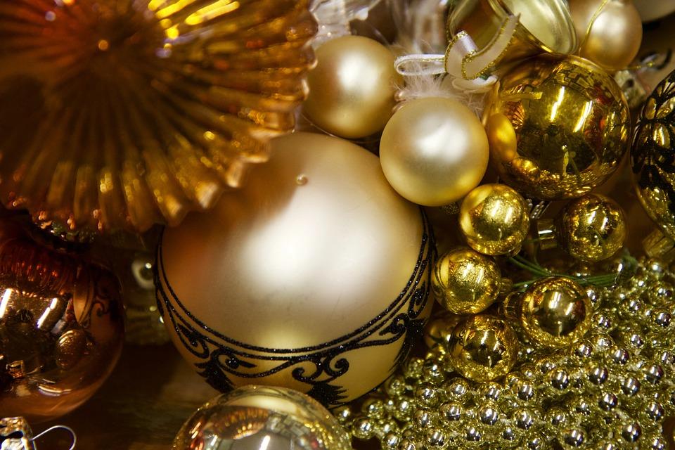 eventi capodanno roma