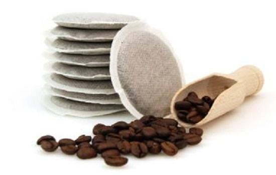 le migliori capsule caffè online