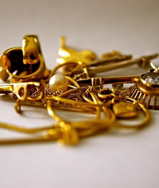 significato gioielli