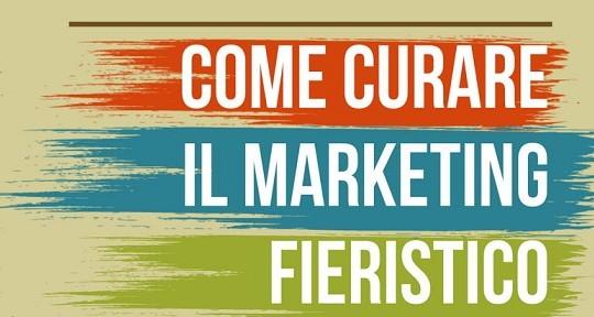 marketing fieristico