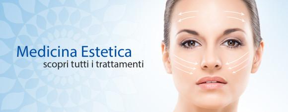 medicina-estetica-approccio-non-invasivo
