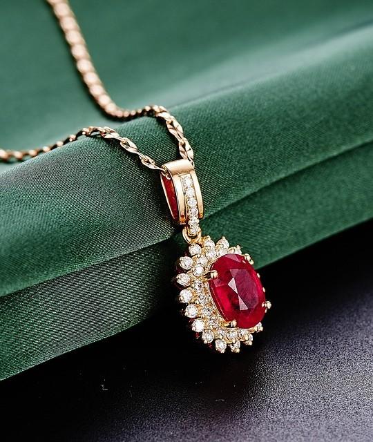 simbolismo-gioielli