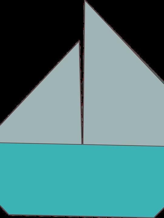 pieghevole