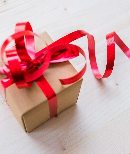regalo maturità