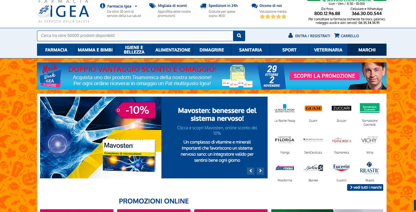 Farmacia-online-come-avere-successo-web