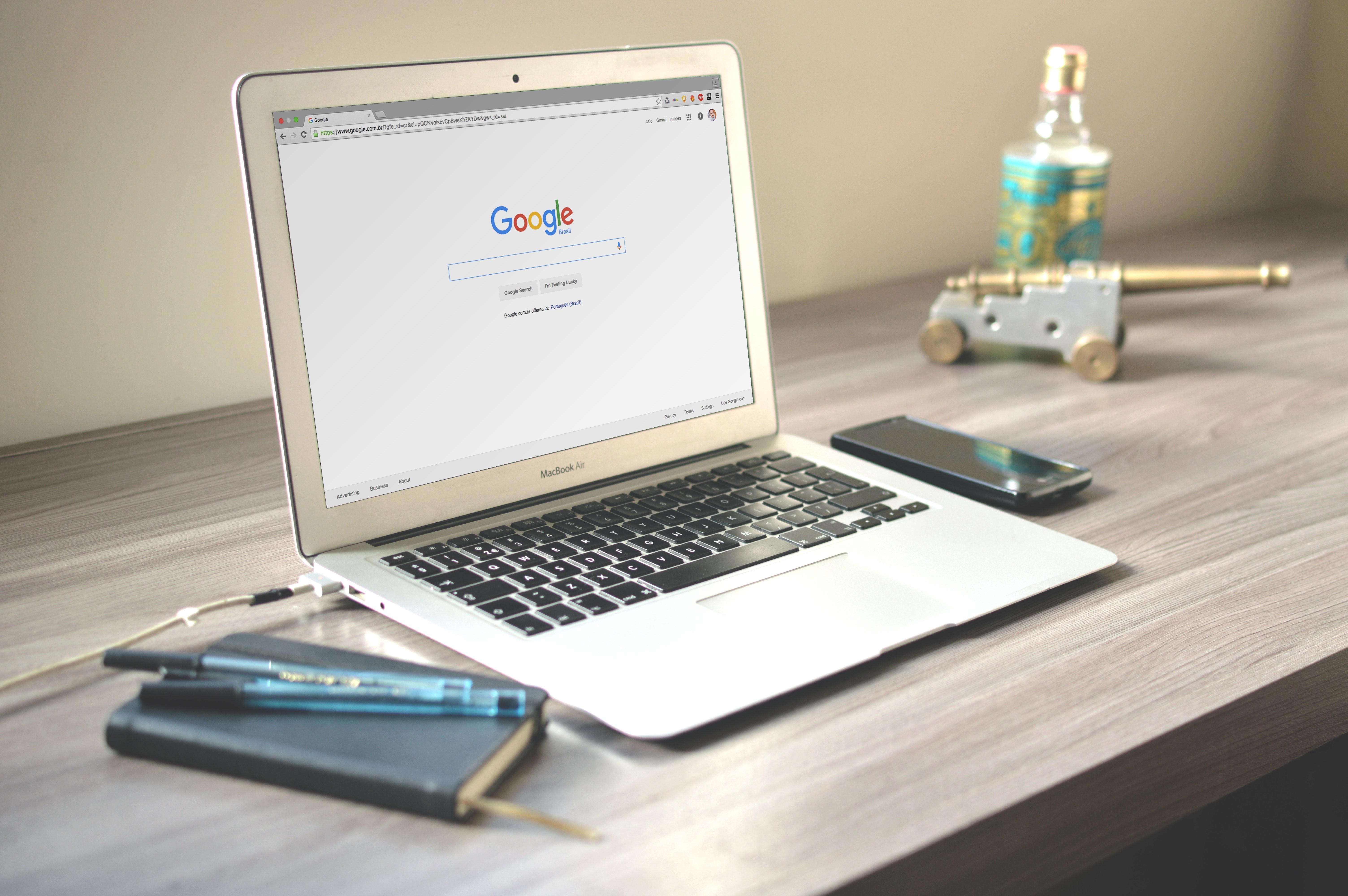 Farmacia online - come - avere - sito - web - successo