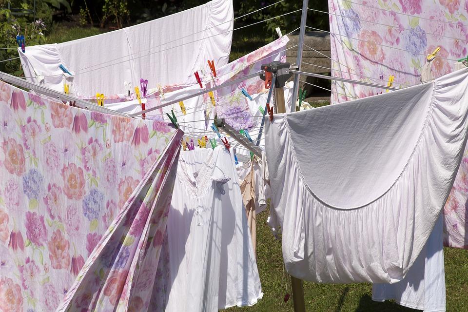 Come lavare a casa la pelliccia ecologica in 6 passaggi ...