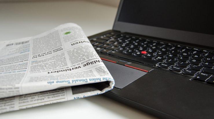 agenzia ufficio stampa milano